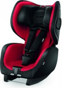 Recaro optia - Ruby 21310
