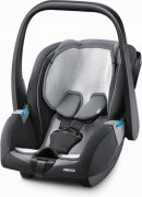 Recaro air mesh poťah Privia / Guardia