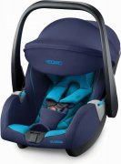 Recaro Guardia - 21504 Xenon Blue