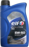 ELF EVOLUTION 900 5W-50 - 1l