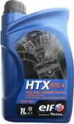 ELF HTX 976+ SAE 50 - 1l