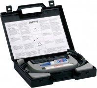 Kufrík na O-krúžky - sada na o-krúžky bez lepidla Loctite 406