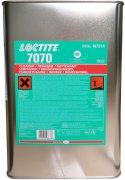 Loctite 7070 10l - čistič plastov