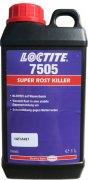 Loctite 7505 - 1l, super rost killer, odhrdzovač