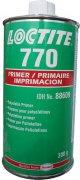 Loctite 770 300ml - primer pre kyanoakryláty, polyolefínový primer