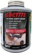 Loctite 8013 454g - pasta proti zadretiu, vysoká čistota