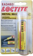 Loctite EA 3463 50g - metal magic steel, oprava trhlín