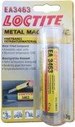 Loctite EA 3463 50g - metal magic steel, oprava trhlín