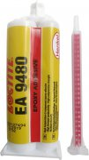 LOCTITE EA 9480 50ml - epoxid schválený pre styk s potravinami