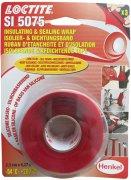 LOCTITE SI 5075 4,27m - Izolačná a tesniaca páska