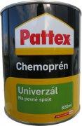 Pattex Chemoprén Univerzál 800ml - univerzálne kontaktné lepidlo