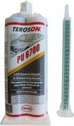TEROSON PU 6700 50ml - lepidlo na kovy