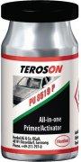 TEROSON PU 8519 P 10ml - primer