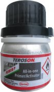 TEROSON PU 8519 P 25ml - primer