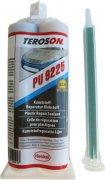 Teroson PU 9225 50ml - dvojzložkové lepidlo na lepenie plastov