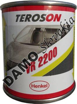 TEROSON VR 2200 100ml - pasta na zabrusovanie ventilov
