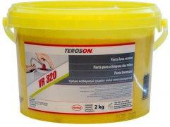 TEROSON VR 320 2kg - čistiaca pasta na ruky