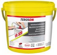 TEROSON VR 320 8,5kg - čistiaca pasta na ruky