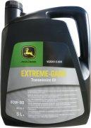 JOHN DEERE EXTREME-GARD 80W-90 - 5l