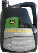 JOHN DEERE EXTREME-GARD LS90 - 5l