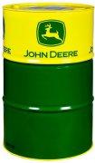 JOHN DEERE PLUS 50 II 15W-40 - 209l