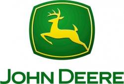 JOHN DEERE EXTREME-GARD 80W-90 - 20l