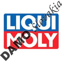 LIQUI MOLY Brzdová kvapalina DOT 4 - 3l
