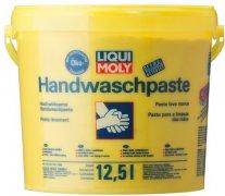 Pasta na umývanie rúk - 12,5l