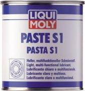 LIQUI MOLY pasta S1 - 1kg