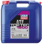 LIQUI MOLY TOP TEC ATF 1900 - 20l