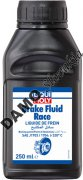 LIQUI MOLY BRAKE FLUID RACE - 250ml