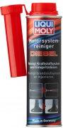 Čistič dieselového systému motora PRO-LINE - 300ml