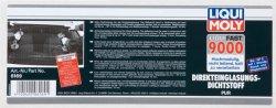 LIQUI MOLY LIQUIFAST 9000, sada-kartuša - 1ks