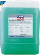 LIQUI MOLY Univerzálny čistič extrém - 11kg