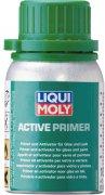 LIQUI MOLY aktívny primer - 100ml