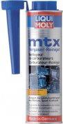 Čistič karburátora MTX - 300ml