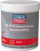 LIQUI MOLY LM 373 N, kontaktný mazací tuk - 500g
