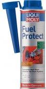 Ochrana benzínového systému - 300ml