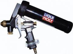 Striekacia pištol na tesniace hmoty - 1ks