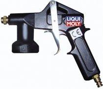 Štruktúrovacia striekacia pištol - 1ks
