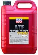 LIQUI MOLY TOP TEC ATF 1100 - 5l