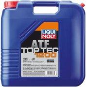 LIQUI MOLY TOP TEC ATF 1200 - 20l