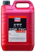 LIQUI MOLY TOP TEC ATF 1200 - 5l