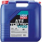 LIQUI MOLY TOP TEC ATF 1700 - 20l