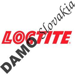 Loctite 7386 500ml - aktivátor pre húževnaté akrylátové lepidlá