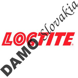 Loctite 7063 10l - univerzálny rýchločistič, odmasťovač