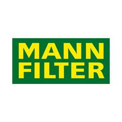 Palivový filter MANN FILTER WK 853/4 z