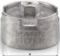 Povoľovací kľúč MANN FILTER LS 7