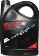MAZDA ORIGINAL OIL 10W-40 - 5l