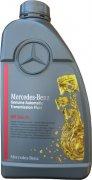 MERCEDES-BENZ ATF MB 236.14 - 1l